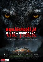 Nonton Film The Pack (2015) Online Download Link Here >> http://bioskop21.id/film/the-pack-2015