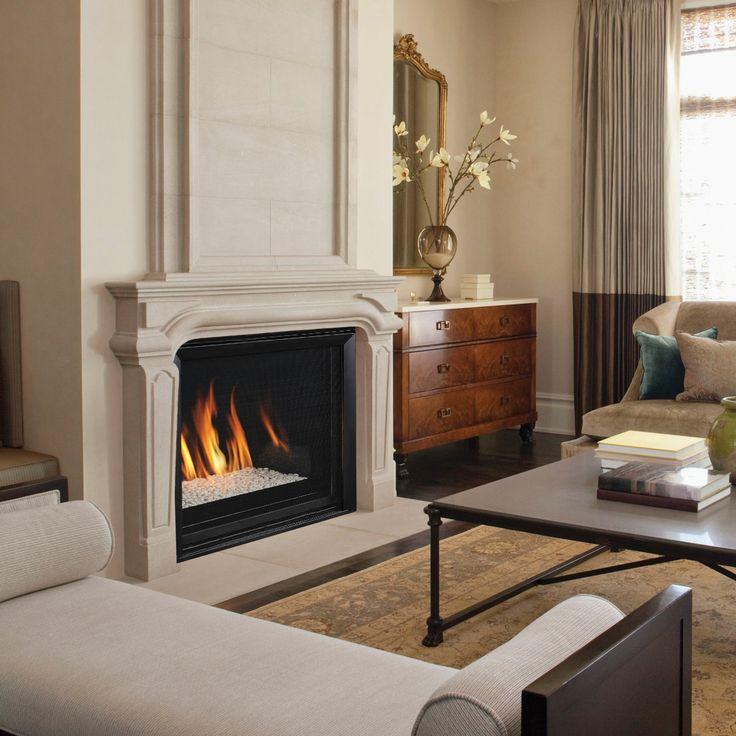 16 best contemporary fireplace design collection images on pinterest envy cd by astria a stunning clean face design with amazing versatility to complement contemporary teraionfo