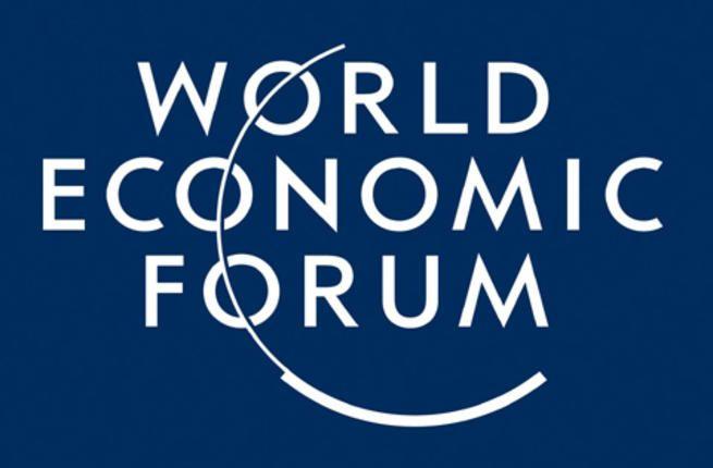 The dangers of the growing lack of clear global political leadership at time when global governance is drifting will be a major theme at this year's Annual Meeting of the World Economic Forum in Davos.