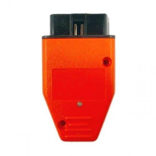 Sûr et efficace: besoin seulement de 20 secondes pour ajouter une clef  Sûr pour le système d'alarme de sécurité