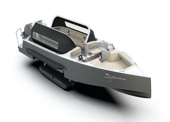 Cette Limousine Amphibie Est Fantastique En 2020 Limousine Chantier Naval Bateau Yacht