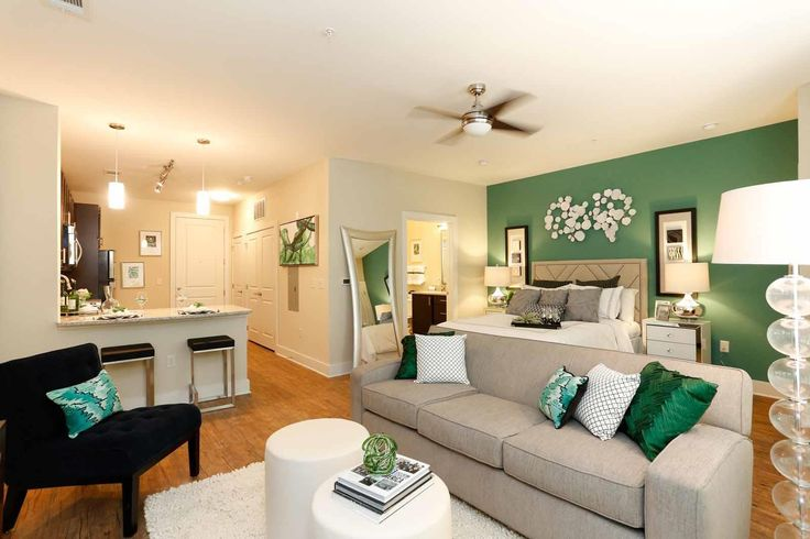 9 Best Apartment Search Images On Pinterest Charlotte Nc