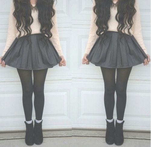 #StyleForLife   via Tumblr - image #1448447 by awesomeguy on Favim.com