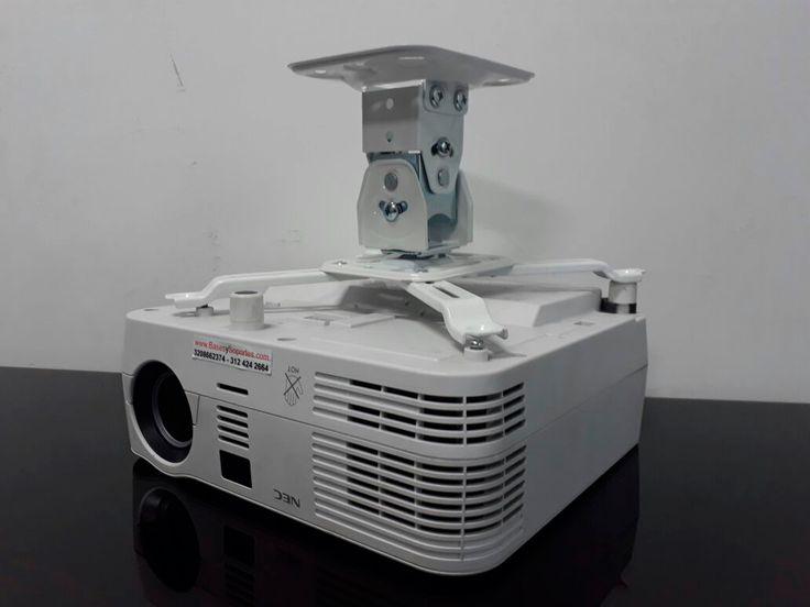 M s de 25 ideas incre bles sobre base de proyector en - Soportes para proyectores ...