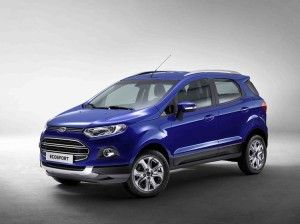 In this short article we will show you 2015 Ford EcoSport an Ford Suv car. Often being a vehicle enthusiast is a way of life that is just typical to a couple of individuals. Ford Suv updated technological development and improved use of the web, most of us go through a few benefits. Every sector no matter market is experiencing some developments and the automobile market is not of any exemption.