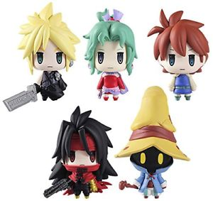 Get the Final Fantasy Series 2 Mini Trading Arts Figures Set of 6! 😎🤗  #finalfantasy #ff #game #playstation #toys #figures #collectibles #bandai #square #gameplay #squareenix #movie #creatures #ff4 #ff5 #ff6 #ff7 #ff8 #ff9 #ff10 #ffx #ffxi #ff12 #ffxii #ff13 #ffxiii #ffiv #ff15 #ffxv #toyreview #ebay #amazon