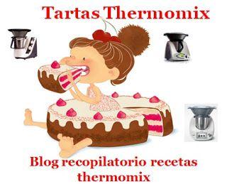 Recopilatorio de recetas thermomix: Recordatorio de recetas 24 de julio al 28 de julio...