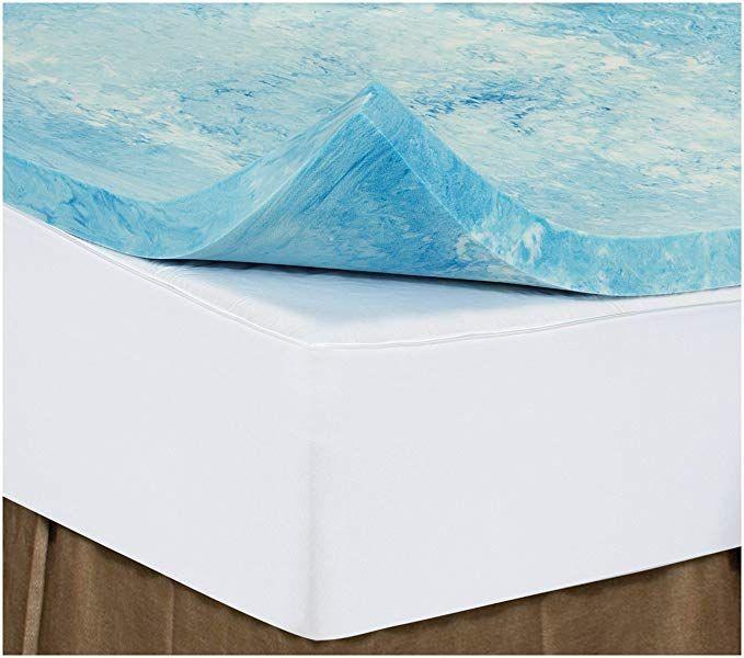 Furniture Home Furnishings Find Your Inspiration Ikea Mattress Mattress Ikea Sultan
