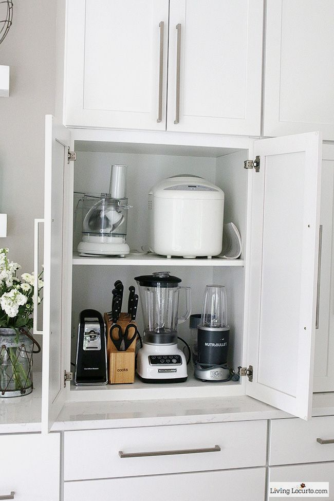 Kitchen Cabinet Design Ideas Photos And Pics Of Free Virtual Designer Cabinets