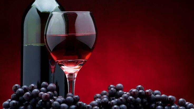 Agricoltura - Cracolici: «Il successo del vino siciliano è un successo giovane» - http://www.canalesicilia.it/agricoltura-cracolici-successo-del-vino-siciliano-un-successo-giovane/ Antonello Cracolici, Sicilia, Vino Siciliano