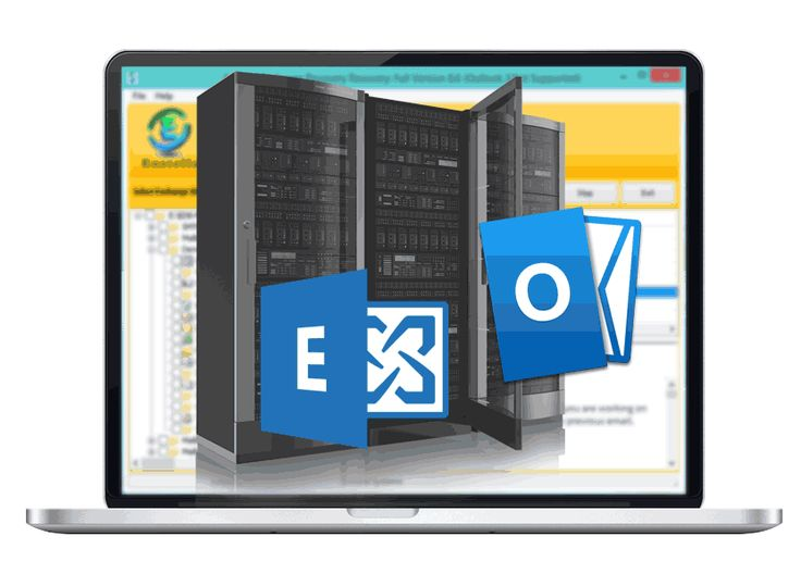 """Yes, I have a best solution name as """"EDB to PST 2013"""" Software that hastily renovate your all damaged & lost single & multiple Exchange Emails. EDB to PST Exchange 2013 perfectly repair EDB file and also Convert Exchange EDB Email into PST, MSG, EML and HTML formats without facing any problem. Enstella Exchange 2013 EDB to PST Converter Software is very smooth & smart application that restores multiple users' mailboxes to PST file.  Visit Here: - http://www.convert.edbtopst.info/freeware/"""