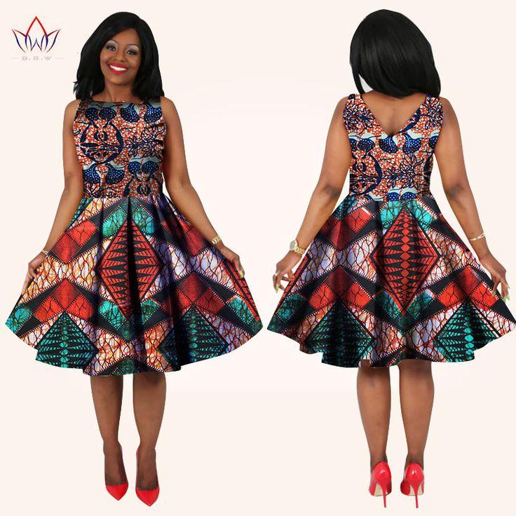 1000 id es sur le th me robe africaine femme sur pinterest robe taille plus model de pagne. Black Bedroom Furniture Sets. Home Design Ideas