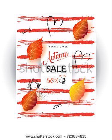 De 25+ bedste idéer inden for Sale poster på Pinterest Poster - discount coupon template