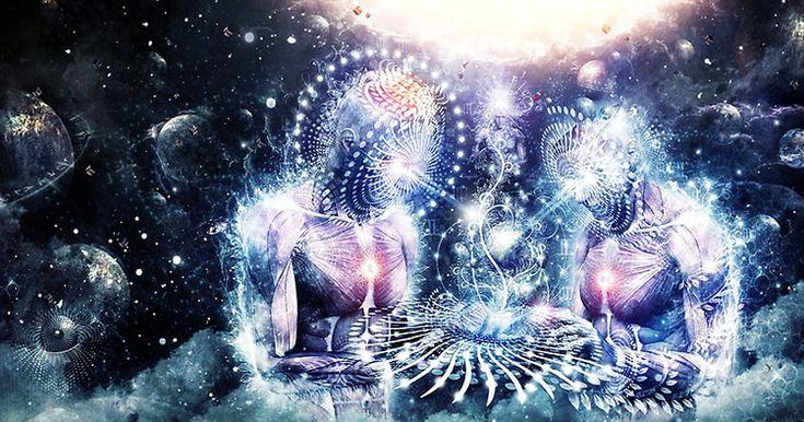 http://www.stevenaitchison.co.uk/blog/12-side-effects-of-raising-your-spiritual-energy/