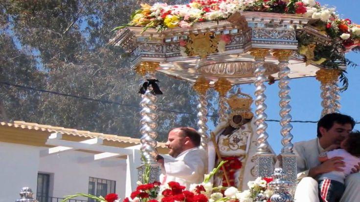 """Coro Caminos de Ensueño """"Llegando la Primavera"""" http://topic.ibnlive.in.com/ajit-pawar/videos/virgen-de-la-cabeza-lZd79hWsv7k-1881933.html"""