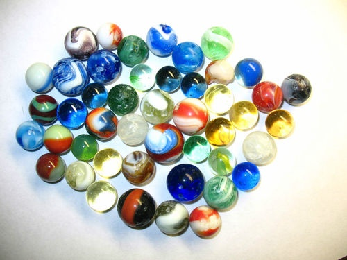 17 best images about cool stuff on pinterest coins for Fish tank marbles