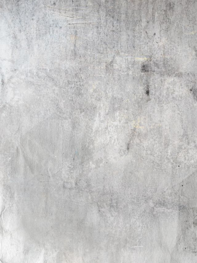 Eight New Grunge Textures for your Designs