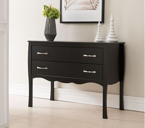 881 best meubles pas cher images on pinterest. Black Bedroom Furniture Sets. Home Design Ideas
