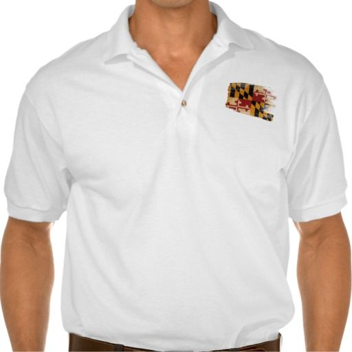 ==>Discount          Maryland Flag Polo Shirts           Maryland Flag Polo Shirts Yes I can say you are on right site we just collected best shopping store that haveDeals          Maryland Flag Polo Shirts today easy to Shops & Purchase Online - transferred directly secure and trusted chec...Cleck Hot Deals >>> http://www.zazzle.com/maryland_flag_polo_shirts-235442363881000445?rf=238627982471231924&zbar=1&tc=terrest