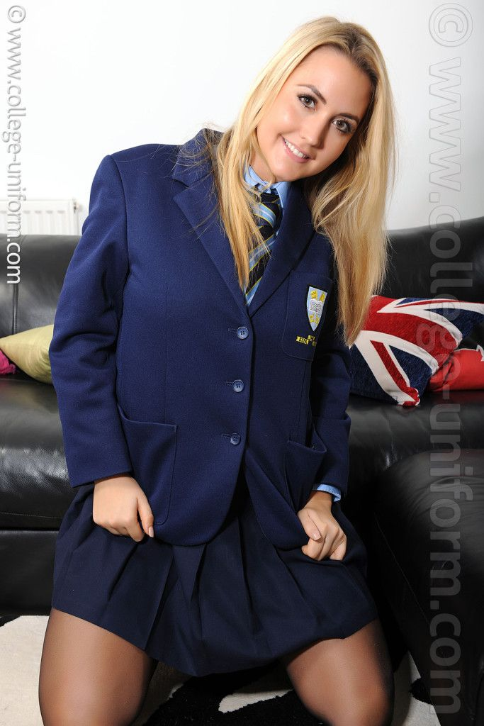 college uniform.com | College-Uniform.com – Updates & News 10 Jul 2015 | College-Uniform ...