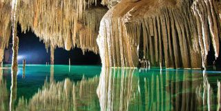 11 Excursions to Conisider in Cancun and The Riviera Maya, Mexico | UNIGLOBE Total Travel