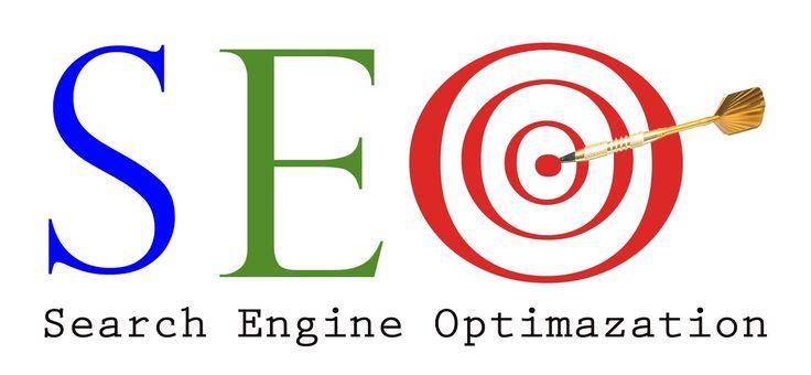 Tips SEO Blog: Berdasar Optimasi Mesin Pencari