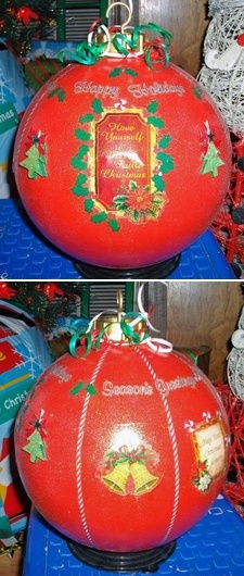 How To Decorate A Bowling Ball 245 Best Bowling Ball Makeovers Images On Pinterest  Bowling Ball