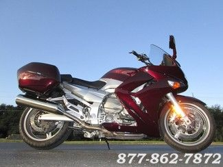 Motorcycle Parts For Sale - motorcycles parts