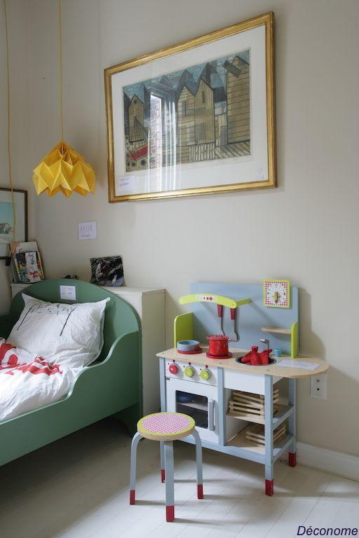 Meer dan 1000 idee n over abat jour enfant op pinterest lampe chambre b b tissu coton en Abat jour chambre enfant