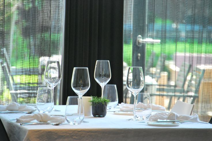 restaurant Taste and Colours book a table 003256 404040 or info@tasteandcolours.com www.tasteandcolours.com