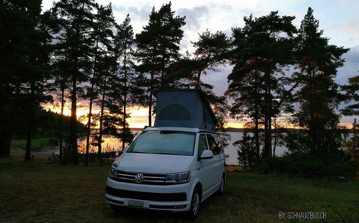 175 best vw t6 images on pinterest vw vans campers and. Black Bedroom Furniture Sets. Home Design Ideas