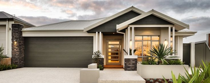 National Home Designs: The Viceroy. Visit www.localbuilders.com.au/home_builders_western_australia.htm to find your ideal home design in Western Australia