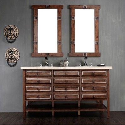 bathroom cabinets tacoma for ideas