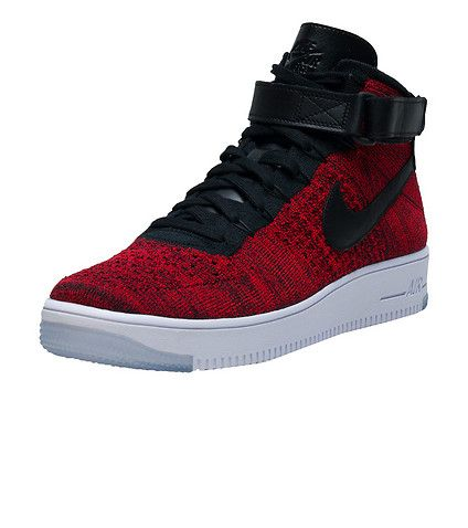 235 best Sneakers images on Pinterest Air force 1 mid, Nike air