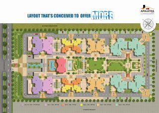 Amaatra Homes @ +91-9711619001 ## Amaatra Group | Real Estate