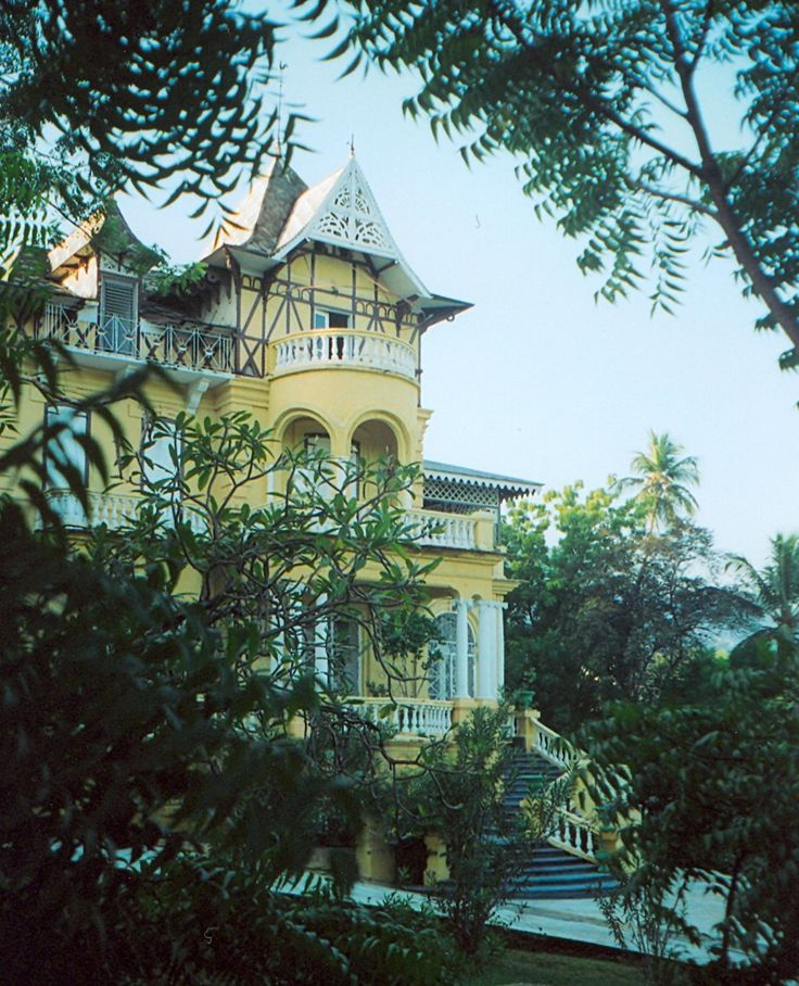 haiti beautiful haiti forward gingerbread house in haiti 695 haitian