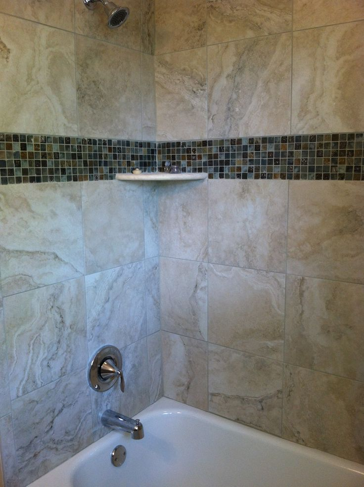 8 best Batchelor Quality Homes: Tile Projects images on Pinterest ...