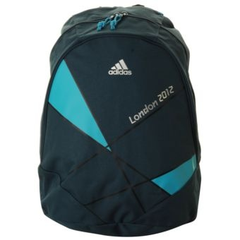 adidas Olympics London 2012 Backpack