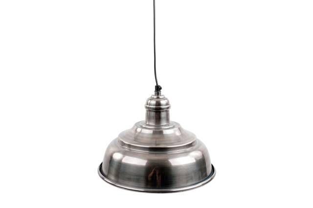 belysning-lampor-taklampor-silvia-taklampa-plat-antik-silver-p95100-plat-antik-silver