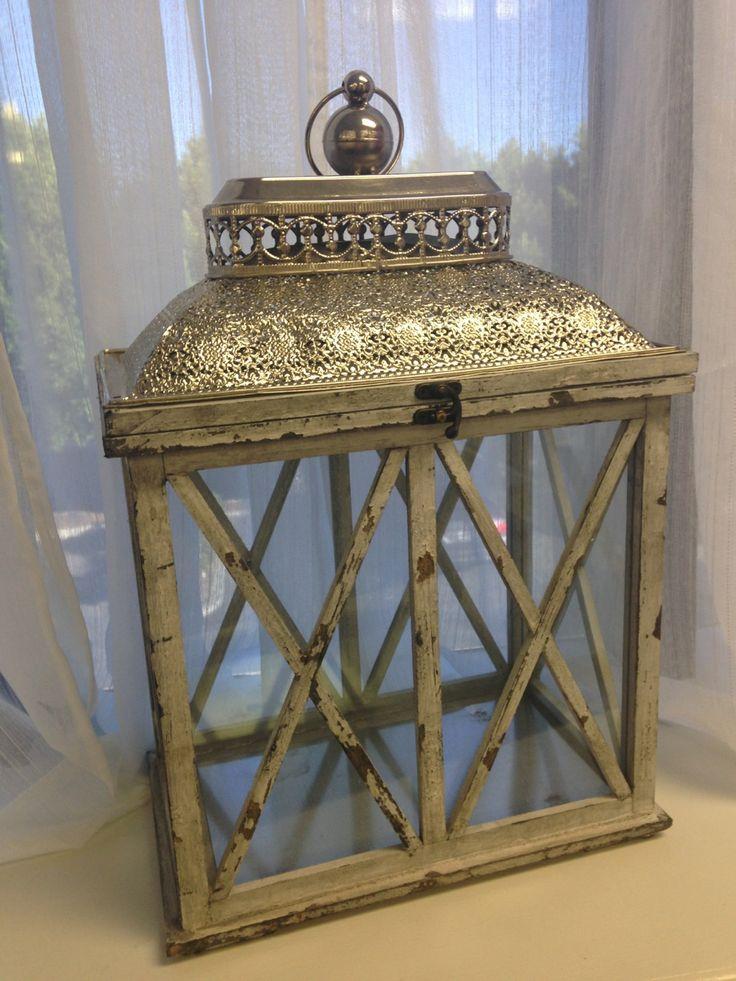 card box for wedding ivory wedding fall wedding wedding decor dream ...