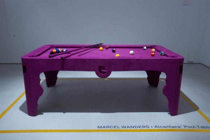 alcantara-marcel-wanders-pink-pool-table.jpg (960×640)