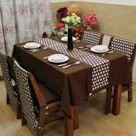 Текстиль для ресторанов – купить качественный ресторанный текстиль - салфетки, скатерти, чехлы на стулья, устойчивость к многократной стирке. Салон штор ХАРТ дизайн студия (097)5000599