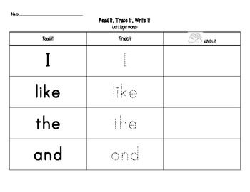 best 25 journeys kindergarten ideas on pinterest kindergarten sight words printable sight. Black Bedroom Furniture Sets. Home Design Ideas