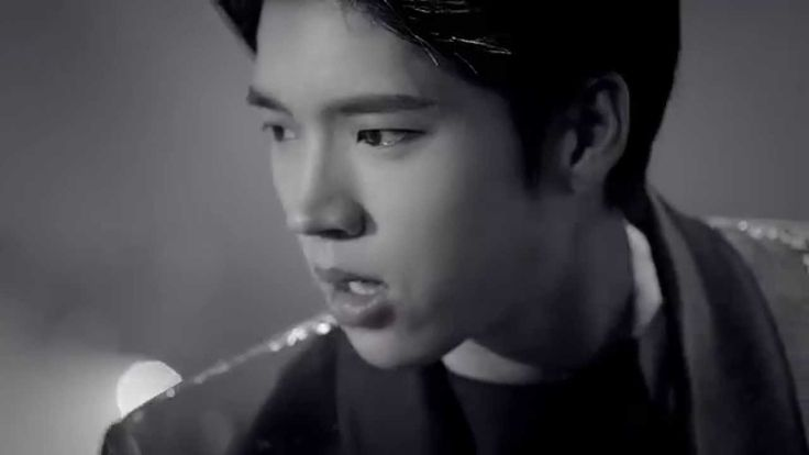 INFINITE - 「Dilemma」- teaser –