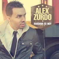 Alex Zurdo - La Envidia by SITMU on SoundCloud