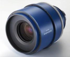 ARRI Concept Anamorphic Lens Sneak Peek: Arri Concept, Lens Sneak, Concept Anamorphic, Anamorphic Lenses, Vibrant Video, Video Victuals, Digital Filmmaking, Sneak Peek, Camera Tech