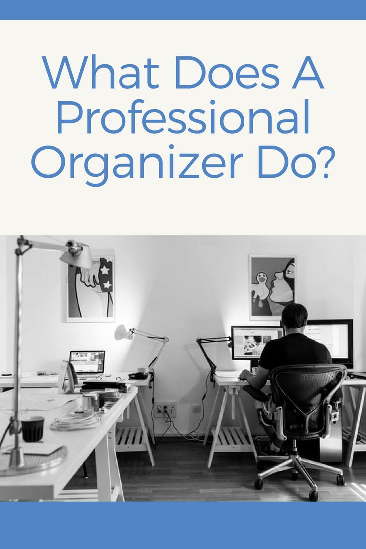 #professionalorganizer #professionalorganizers #lifeofaprofessionalorganizer #professionalorganizeratl