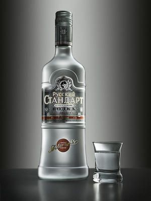 Google Image Result for http://sociallysuperlative.com/wp-content/uploads/2011/11/Russian-Standard-Vodka-3.jpg