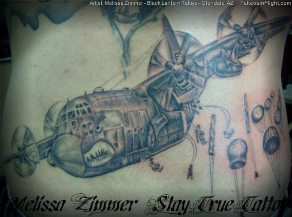 c 130 tattoo badass aviation pinterest war tattoo designs and marine corps. Black Bedroom Furniture Sets. Home Design Ideas