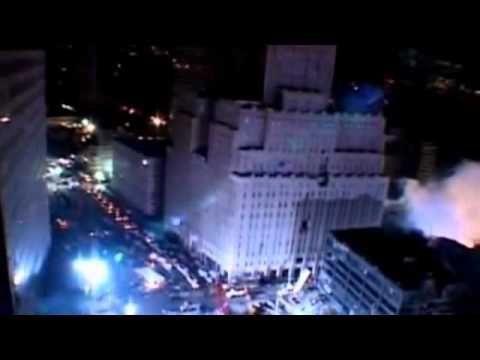Hidden Secrets about 911 World Trade Centre Attack 2001 (complete)